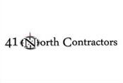 41 North Contractors