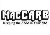 MacCarb