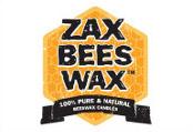 Zax Bees Wax